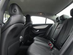 2020 Mercedes-Benz CLS-Class 400d 4MATIC Kwazulu Natal Umhlanga Rocks_4