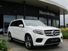 2020 Mercedes-Benz GLS-Class 500 Kwazulu Natal