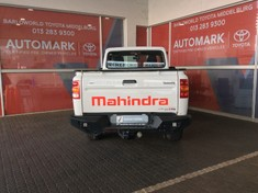 2020 Mahindra PIK UP 2.2 mHAWK S6 Refresh 4x4 Single Cab Bakkie Mpumalanga Middelburg_3