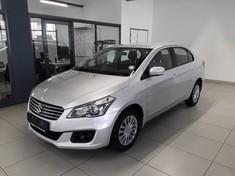 2019 Suzuki Ciaz 1.5 GL Free State Bloemfontein_0