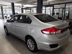 2019 Suzuki Ciaz 1.4 GL Free State Bloemfontein_3