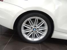 2010 BMW 1 Series 125i Coupe  Gauteng Vereeniging_2