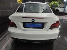 2010 BMW 1 Series 125i Coupe  Gauteng Vereeniging_4