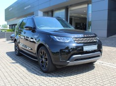 2020 Land Rover Discovery 3.0 TD6 HSE Kwazulu Natal
