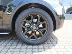 2021 Land Rover Discovery 3.0 TD6 SE Kwazulu Natal Pietermaritzburg_2