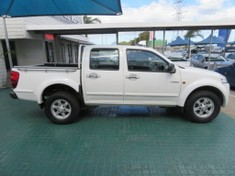 2015 GWM Steed STEED 5E 2.0 VGT SX Double Cab Bakkie Western Cape Cape Town_3