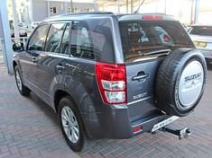 2018 Suzuki Grand Vitara 2.4 Dune  Gauteng Pretoria_3