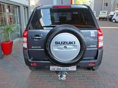 2018 Suzuki Grand Vitara 2.4 Dune  Gauteng Pretoria_4