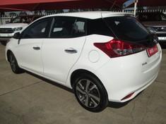 2019 Toyota Yaris 1.5 Xs 5-Door Gauteng Kempton Park_2