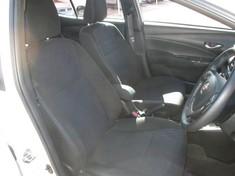 2019 Toyota Yaris 1.5 Xs 5-Door Gauteng Kempton Park_3
