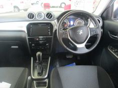 2019 Suzuki Vitara 1.6 GL Auto Kwazulu Natal Pietermaritzburg_3