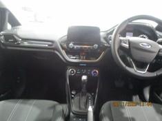 2018 Ford Fiesta 1.0 Ecoboost Trend 5-Door Auto Kwazulu Natal Pinetown_1