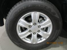 2020 Ford Ranger 2.0 TDCi XLT Auto Double Cab Bakkie Kwazulu Natal Pinetown_2