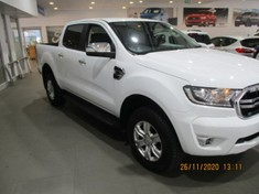 2020 Ford Ranger 2.0 TDCi XLT Auto Double Cab Bakkie Kwazulu Natal Pinetown_3
