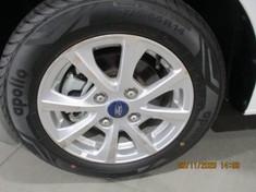 2020 Ford Figo 1.5Ti VCT Trend Auto 5-Door Kwazulu Natal Pinetown_4