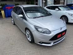 2013 Ford Focus 2.0 Gtdi St3 5dr  Gauteng Roodepoort_0