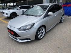 2013 Ford Focus 2.0 Gtdi St3 5dr  Gauteng Roodepoort_2