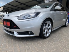 2013 Ford Focus 2.0 Gtdi St3 5dr  Gauteng Roodepoort_3