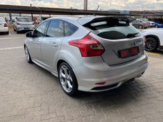 2013 Ford Focus 2.0 Gtdi St3 5dr  Gauteng Roodepoort_4