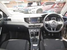 2019 Volkswagen Polo 1.0 TSI Trendline Gauteng Kempton Park_4