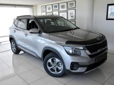2020 Kia Seltos 1.6 EX Auto Gauteng Centurion_0