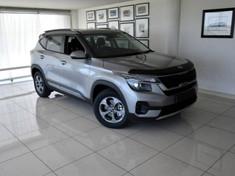 2020 Kia Seltos 1.6 EX Auto Gauteng Centurion_1