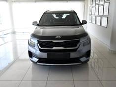 2020 Kia Seltos 1.6 EX Auto Gauteng Centurion_2