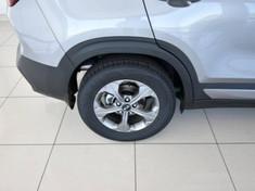 2020 Kia Seltos 1.6 EX Auto Gauteng Centurion_3