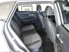 2020 Kia Seltos 1.6 EX Auto Gauteng Centurion_4