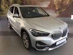 2019 BMW X1 sDRIVE20d xLINE Auto Gauteng