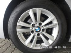 2019 BMW 3 Series 318i Auto Gauteng Johannesburg_1