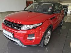 2015 Land Rover Evoque 2.0 Si4 Dynamic  Mpumalanga