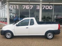 2021 Nissan NP200 1.6  Pu Sc  Gauteng Roodepoort_1
