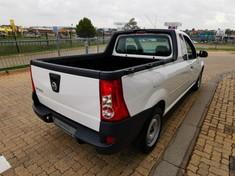 2021 Nissan NP200 1.6  Pu Sc  Gauteng Roodepoort_4