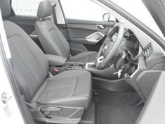 2021 Audi Q3 1.4T S Tronic 35 TFSI North West Province Rustenburg_4