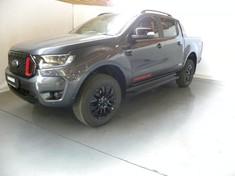 2020 Ford Ranger 2.0D BI-Turbo Thunder 4x4 Auto Double Cab Bakkie Gauteng