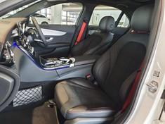 2020 Mercedes-Benz C-Class AMG C43 4MATIC Western Cape Cape Town_4