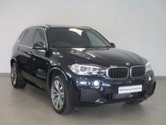 2018 BMW X5 BMW X5 xDrive30d M Sport Kwazulu Natal