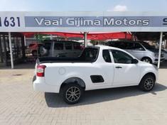 2017 Chevrolet Corsa Utility 1.4 Ac Pu Sc  Gauteng Vereeniging_2