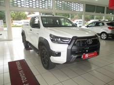 2021 Toyota Hilux 2.8 GD-6 RB Legend 4x4 P/U E/Cab Kwazulu Natal
