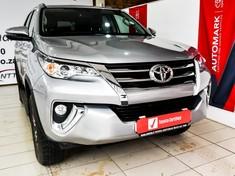 2019 Toyota Fortuner 2.4GD-6 RB Auto Limpopo Louis Trichardt_0