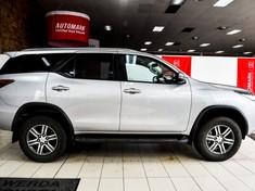2019 Toyota Fortuner 2.4GD-6 RB Auto Limpopo Louis Trichardt_1