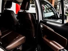 2019 Toyota Fortuner 2.4GD-6 RB Auto Limpopo Louis Trichardt_4