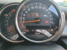 2015 MINI Cooper  Western Cape Tygervalley_4