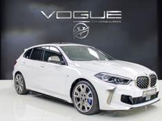2020 BMW 1 Series M135i xDrive (F40) Gauteng