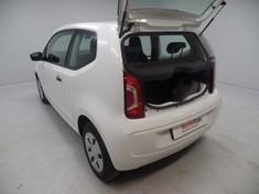 2015 Volkswagen Up Take UP 1.0 3-Door Western Cape Cape Town_1
