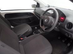 2015 Volkswagen Up Take UP 1.0 3-Door Western Cape Cape Town_3
