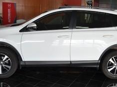 2018 Toyota Rav 4 2.0 GX Auto Western Cape Tygervalley_2