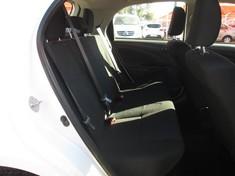 2018 Toyota Etios 1.5 Xs 5dr  Gauteng Kempton Park_3