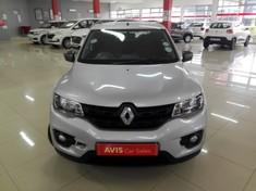 2019 Renault Kwid 1.0 Dynamique 5-Door Kwazulu Natal Umhlanga Rocks_1